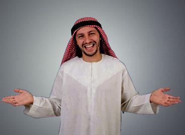 научиться читать и писать по арабски